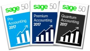 Sage 50 Peachtree Accounting