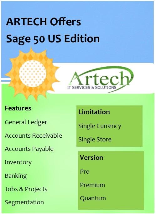 using sage 50 accounting 2017 pdf
